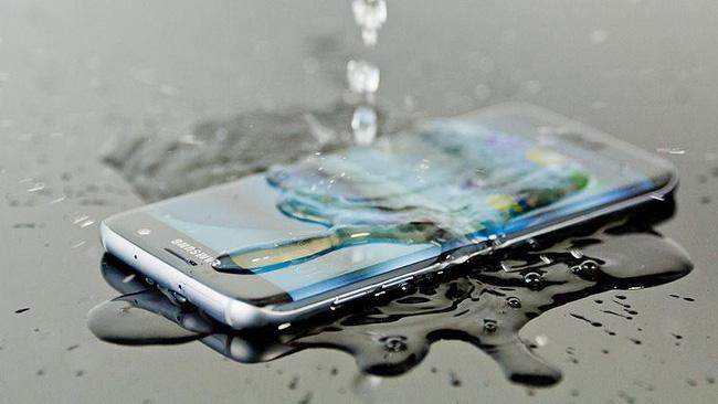 7 lý do khiến Samsung Galaxy Note 7 đáng mong đợi hơn cả iPhone - Ảnh 5.