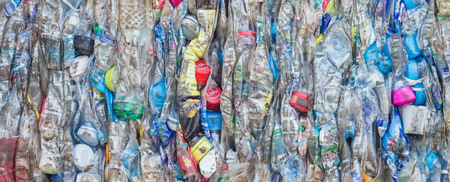 Biến nhựa thành xăng - bước ngoặt lớn của nhân loại đã xuất hiện - Ảnh 3.