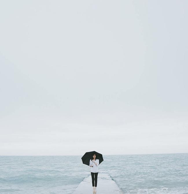 Nếu mê du lịch, hãy chắc rằng mình đã follow 6 người trẻ Việt này trên Instagram - Ảnh 30.