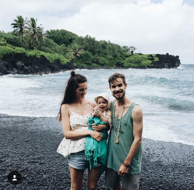4 gia đình nhỏ xinh trên Instagram này sẽ khiến bạn muốn lập gia đình ngay lập tức! - Ảnh 24.