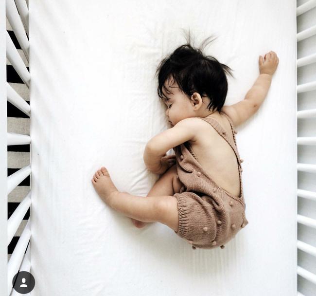 4 gia đình nhỏ xinh trên Instagram này sẽ khiến bạn muốn lập gia đình ngay lập tức! - Ảnh 36.