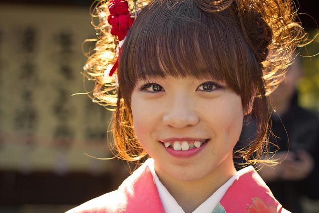 13 điều chỉ có ở Nhật Bản - Ảnh 5.