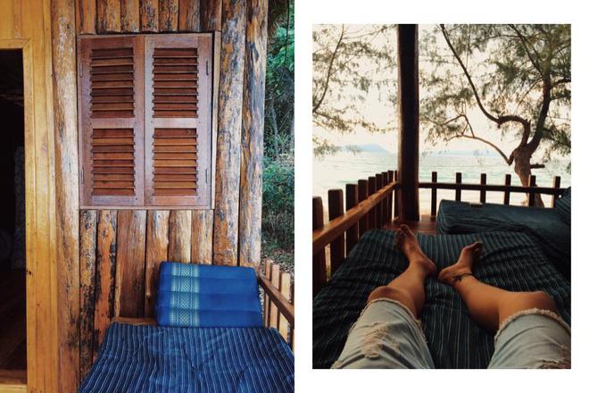 Bộ 3 bãi biển thiên đường ở Campuchia: Rẻ, gần và đẹp lung linh - Ảnh 20.