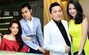 Làm việc cùng thần tượng của mình thời bé, xem các sao Việt này bạn sẽ thấy điều đó hoàn toàn có thể!