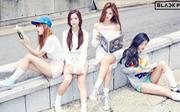 YG phủ nhận thông tin tung thêm girlgroup mới cùng Black Pink