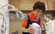 80 tuổi mới nghỉ hưu đã trở thành điều bình thường tại Nhật Bản