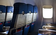 6 nơi bẩn nhất trên máy bay mà bạn nên tránh càng xa càng tốt