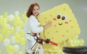 4 lý do không thể bỏ qua MV mới của Miu Lê
