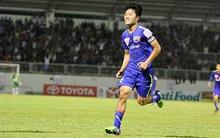 Xuân Trường áp sát top 10 cầu thủ giá trị nhất Incheon United