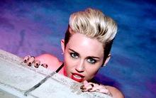13 ca khúc bị chối từ sau lại thành siêu hit