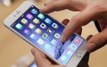 Giúp iPhone chạy nhanh như mới với 11 thủ thuật vô cùng đơn giản