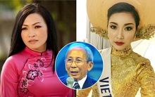 Sao Việt đau buồn vô hạn trước sự ra đi của nhạc sĩ Nguyễn Ánh 9