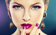 5 sự thật bạn cần biết trước khi makeup