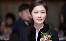 Jang Na Ra đẹp mặn mà ở tuổi 34, nhận giải thưởng cao quý về từ thiện