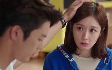 Fan chỉ quan tâm chuyện tình giữa Jang Na Ra và Seo In Guk