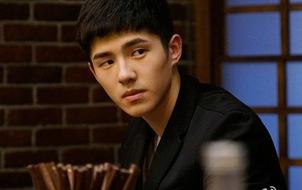 """""""Dư Hoài"""" Lưu Hạo Nhiên sẽ """"được vỗ béo"""" trong phim mới"""