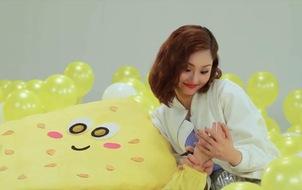 """Miu lê liên tục """"bỏ bùa"""" khán giả bằng MV mới"""