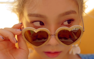 """Sau khi Taeyeon trở lại, netizen nghĩ SM đang bị """"ám ảnh"""" bởi EDM"""
