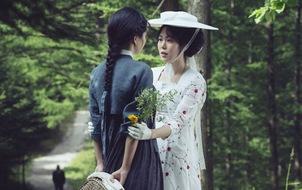 """11 phim điện ảnh Hàn Quốc đạt doanh thu """"chất"""" nhất nửa đầu 2016"""