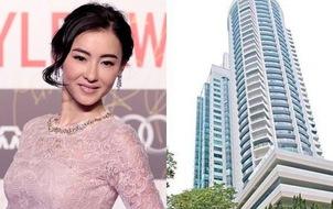 Trương Bá Chi bị người giúp việc trộm số nữ trang trị giá 1,3 tỷ đồng