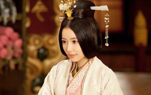 Phim cổ trang hoành tráng của Lâm Tâm Như cuối cùng cũng ra mắt