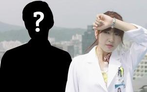 """Có một người sau 13 năm đã tái ngộ Park Shin Hye trong """"Doctors"""""""