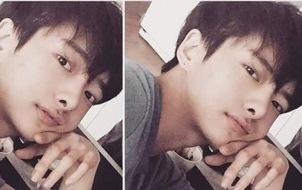 Đây có lẽ là anh chàng chuyển giới điển trai và cool nhất Hàn Quốc!