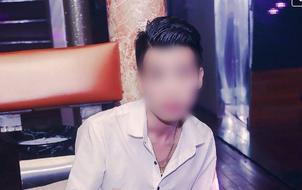 Hà Nội: Shipper khốn đốn vì bị kẻ giả mạo nhân viên cửa hàng lừa mất gần 2 triệu đồng