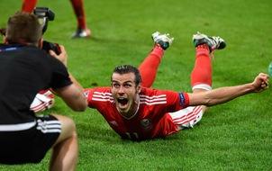 """Bale xuất sắc hơn cả Messi lẫn Ronaldo"""