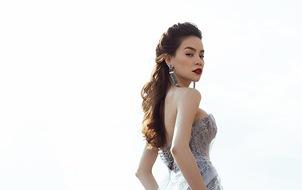 """Hồ Ngọc Hà mang đêm nhạc """"Love Songs"""" đi tour cả nước"""