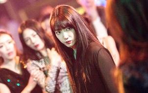 Park Shin Hye nối tiếp danh sách những thần đồng trong phim Hàn