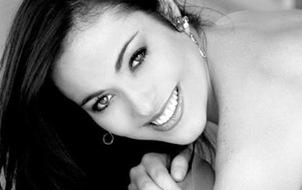 Hoa hậu Brazil 2004 qua đời tại nhà riêng, bị nghi tự tử