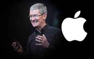 """iOS 10 cũng hay, nhưng toàn """"chôm chỉa"""" những tính năng mà đâu cũng thấy"""