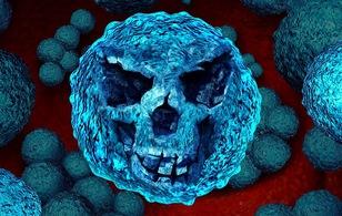 """10 vi khuẩn cần phải đề phòng khi thời đại """"kháng kháng sinh"""" đã đến"""