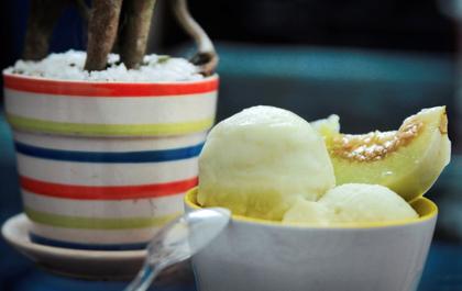 Đã mắt, chảy nước miếng với năm vị kem Gelato Italia hot nhất hè này