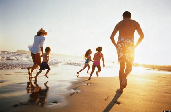 15 cảm giác chỉ khi có bố mẹ dễ tính đáng yêu bạn mới thấu hiểu - Ảnh 4.