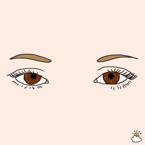 Sự thay đổi bất thường ở mắt báo hiệu bệnh nguy hiểm - Ảnh 5.
