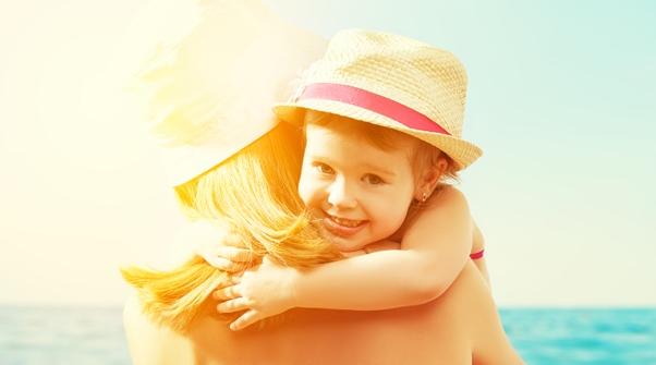 15 cảm giác chỉ khi có bố mẹ dễ tính đáng yêu bạn mới thấu hiểu - Ảnh 1.