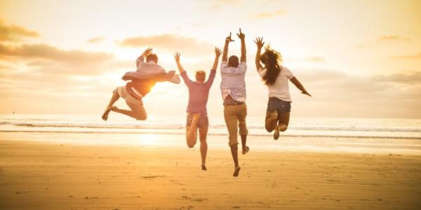 15 cảm giác chỉ khi có bố mẹ dễ tính đáng yêu bạn mới thấu hiểu - Ảnh 6.