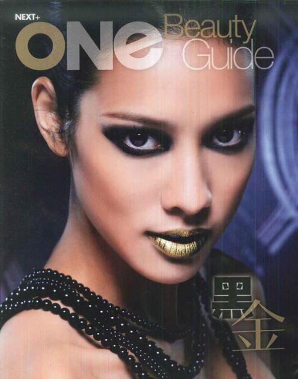 Xem lại những bộ ảnh thời trang lẫy lừng một thời của các ứng viên The Face Việt - Ảnh 17.