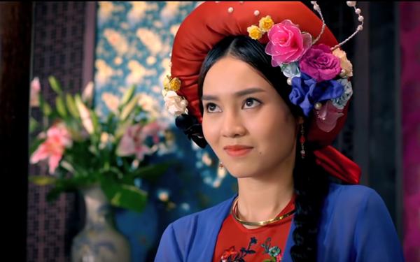 4 bộ phim Việt có màn đầu tư trang phục gây ấn tượng cho người xem - Ảnh 5.