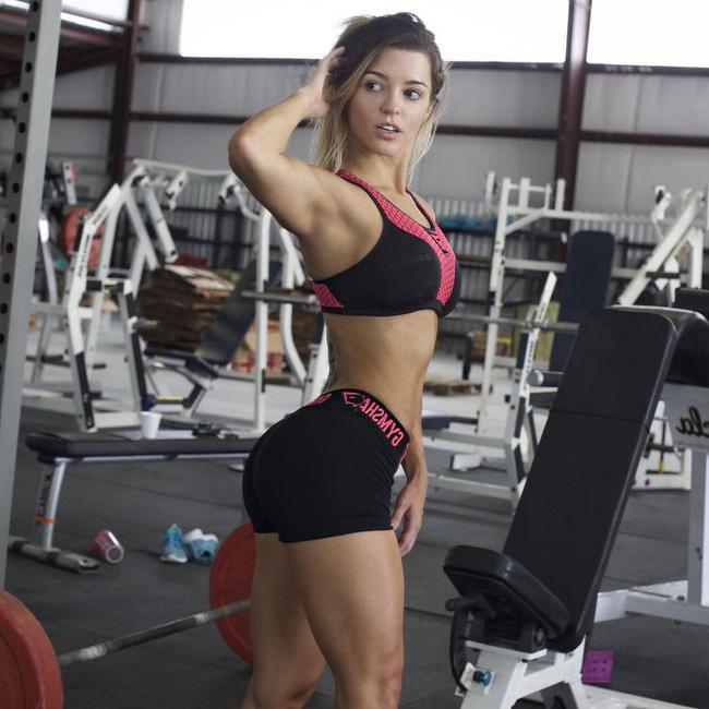 Những lỗi sai cơ bản khiến bạn tập gym mấy cũng không gầy được - Ảnh 3.
