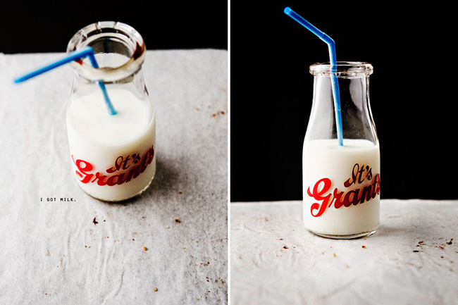 Những thói quen uống sữa, ăn sữa chua có thể khiến bạn đau bụng và mệt mỏi - Ảnh 4.