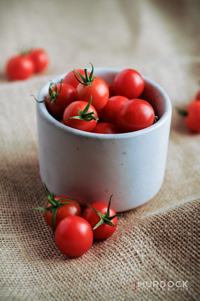 Top 7 loại rau quả nên ăn mùa hè để sạch mụn, khỏe mạnh - Ảnh 1.