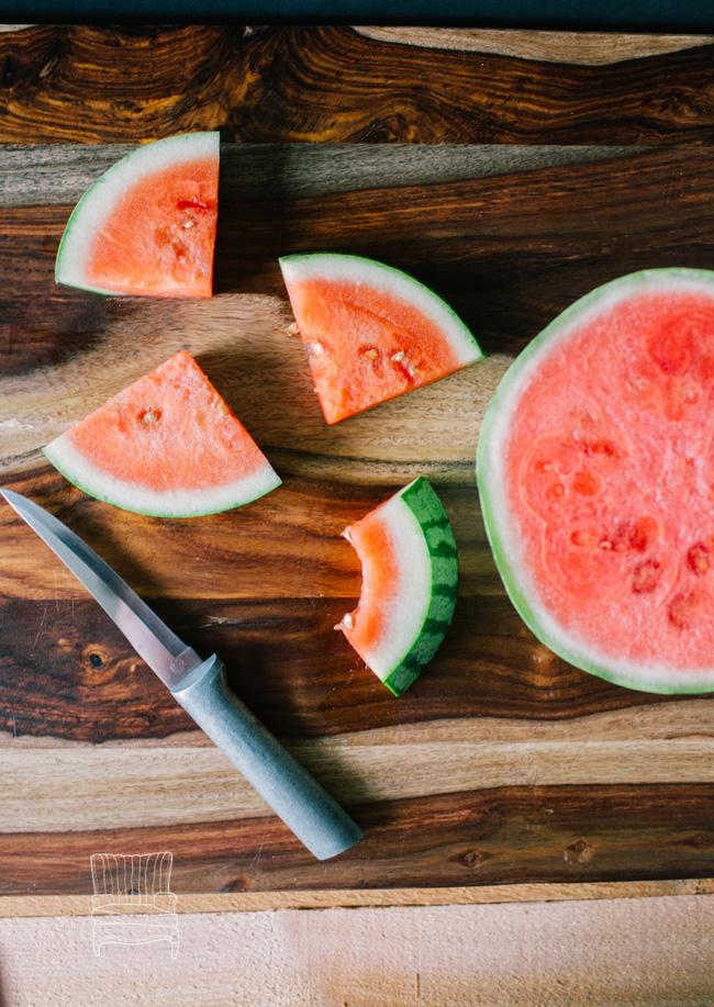Top 7 loại rau quả nên ăn mùa hè để sạch mụn, khỏe mạnh - Ảnh 5.