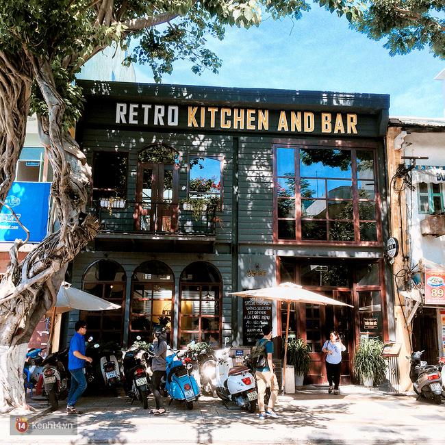 Ở Đà Nẵng cũng chẳng thiếu quán cafe đẹp như Sài Gòn hay Hà Nội đâu! - Ảnh 7.