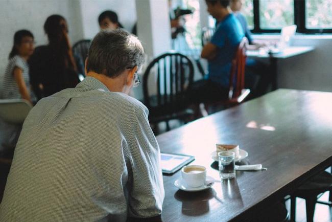 Ở Đà Nẵng cũng chẳng thiếu quán cafe đẹp như Sài Gòn hay Hà Nội đâu! - Ảnh 15.